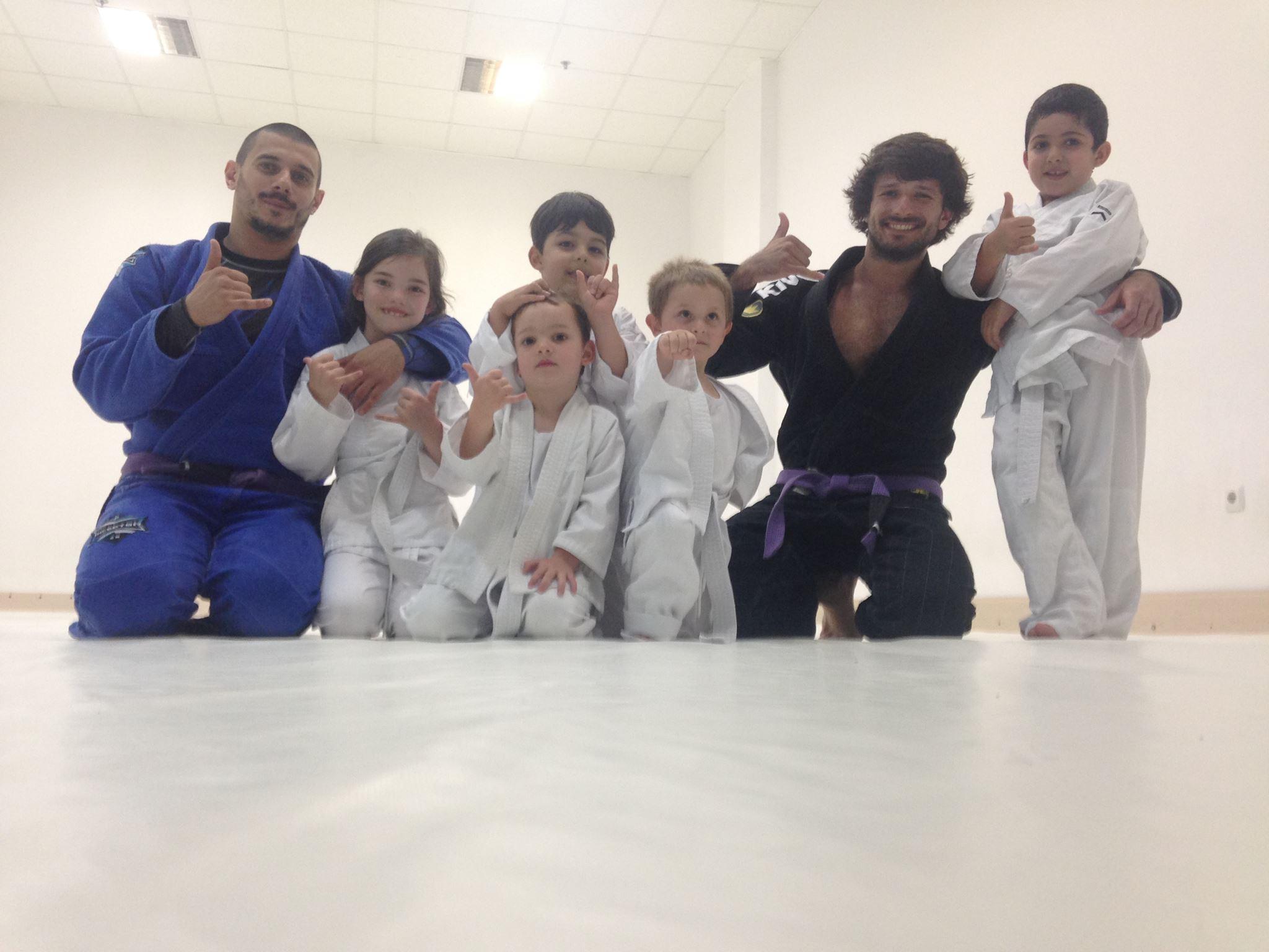 4e21a64742d Спорт за Деца на 4 години + ! Безплатни Тренировки първата седмица!