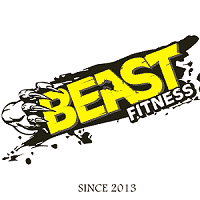 Beast Fitnes