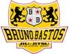 BJJ  Varna Logo